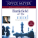 The Battlefield of the Mind: Winning the Battle in Your... (Unabridged)