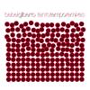 Tanto Tempo Remixes - Bebel Gilberto