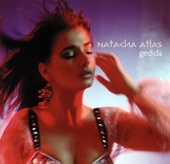 Natacha Atlas - Ezzay
