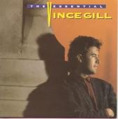 Vince Gill - Midnight Train