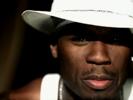 P.I.M.P. - 50 Cent