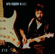 Driftin' Blues - Eric Clapton - Eric Clapton