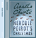 Agatha Christie - Hercule Poirot's Christmas (Unabridged) [Unabridged Fiction]