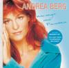 Du hast mich tausendmal belogen - Andrea Berg