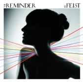 Feist - Sea Lion Woman