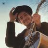 Nashville Skyline - Bob Dylan