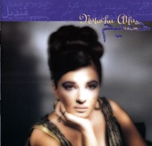 Natacha Atlas - Amulet