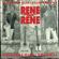 Lo Mucho Que Te Quiero - Rene y Rene