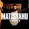 Youth - Matisyahu