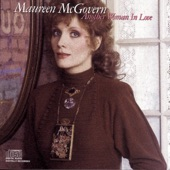 Maureen McGovern - I Could Have Been A Sailor (Album Version)
