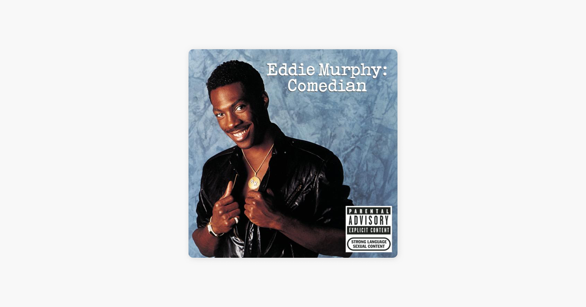 Eddie murphy raw 1987 eddie murphy stand up comedy show youtube.