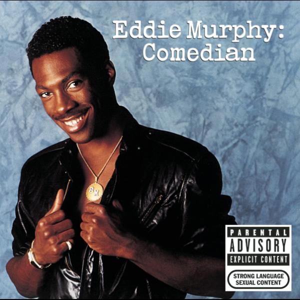 Comedian (live) by eddie murphy on apple music.