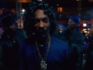 The Next Episode  Dr. Dre Featuring Snoop Dogg, Kurupt & Nate Dogg - Dr. Dre Featuring Snoop Dogg, Kurupt & Nate Dogg
