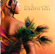 India.Arie - Acoustic Soul