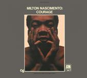 Bridges (Travessia)-Milton Nascimento