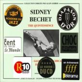 Sidney Bechet - When the Sun Sets Down