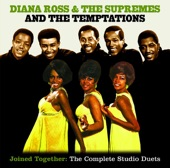 Nu op OM Radio : I'm gonna make you love me - Diana Ross & The Supremes