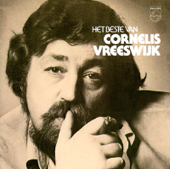 Cornelis Vreeswijk: Het Beste Van