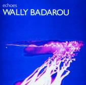 Wally Badarou - Endless Race