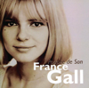 Poupée de son - France Gall