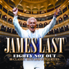 James Last and His Orchestra - Orange Blossom Special artwork