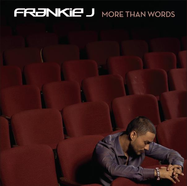 More Than Words (English Version) - Single
