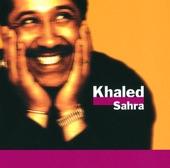 Khaled - Aicha (Mixed Version)