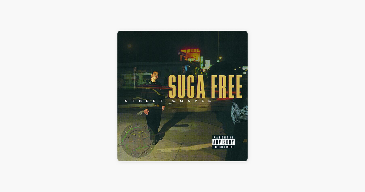 Suga free discography download
