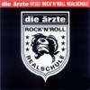 Rock'n'Roll Realschule (Unplugged)