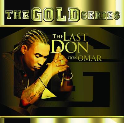 Pobre Díabla - Don Omar song