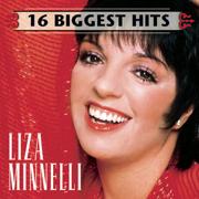 Cabaret (Live) - Liza Minnelli - Liza Minnelli
