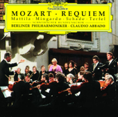 [Download] Requiem in D Minor, K. 626: I. Introitus. Requiem MP3