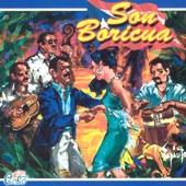 Son Boricua - Bomba Carambomba
