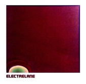 Electrelane - I Want To Be the President