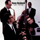 Dave Brubeck - Out Of Nowhere
