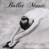 Debussy Clair de Lune - Ballet Music Company