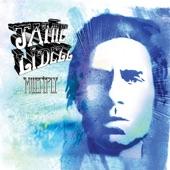 Jamie Lidell - Multiply
