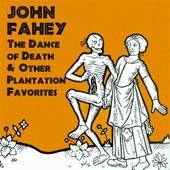 John Fahey - On the Banks of the Owichita