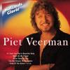 Piet Veerman - A Place In the Sun artwork
