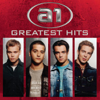 A1: Greatest Hits - A1