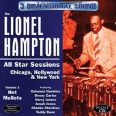 Lionel Hampton - The Munson Street Breakdown