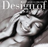 Design of a Decade: 1986-1996