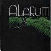 Alarum - Alarum