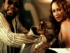A Rose By Any Other Name - Teena Marie & Gerald Levert