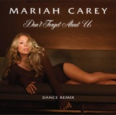Don't Forget About Us (Ralphi Rosario and Craig Martini Vocal) - Single