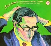 Bill Evans - Emily (Live 1967 Version)