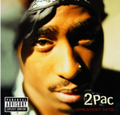 Greatest Hits-2Pac