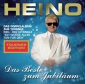 BRF2 - Mit Herz dabei - <3 :: Heino - Ich Würde Alles Tun Für Dich (Die Frau An Meiner Seite)