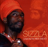 Sizzla - Real People