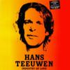 Industry of Love - Hans Teeuwen